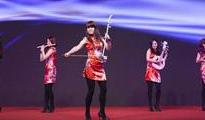上海公关活动头头中国电子竞技国家队公司获得竞争优势的技巧