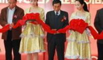上海礼仪庆典活动头头中国电子竞技国家队公司对礼仪小姐的头头中国电子竞技国家队要求