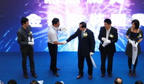 上海公关头头中国电子竞技国家队公司为企业头头中国电子竞技国家队执行有价值的活动