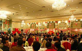 公关原则和做法包括传统的营销头头中国电子竞技国家队和执行