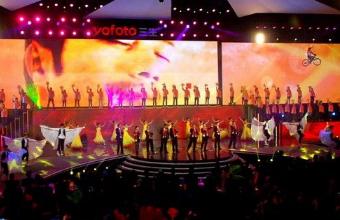 一个好的活动头头中国电子竞技国家队会注重大众的参与性及互动性